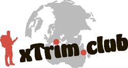 Активный туризм,  Экстрим, Extreme