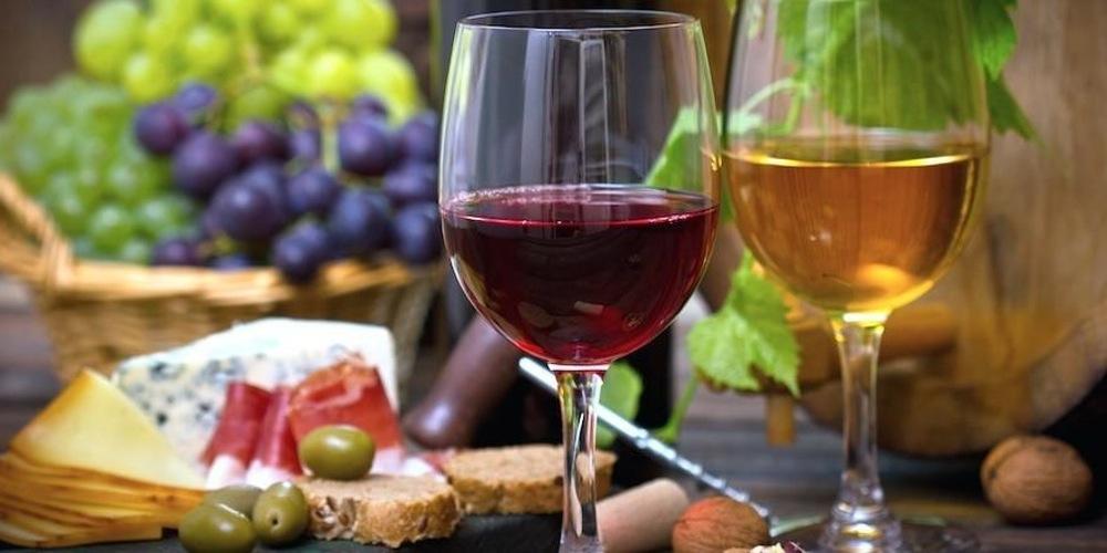 фестиваль вина Кишинев