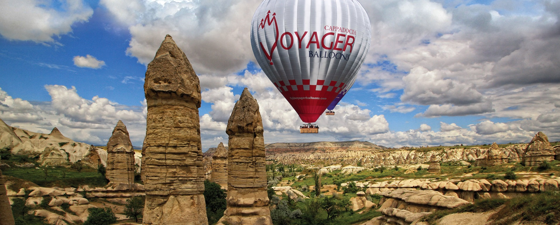 Most-Beautiful-Cappadocia-Wallpaper — копия